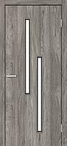Двери Т02, фото 3