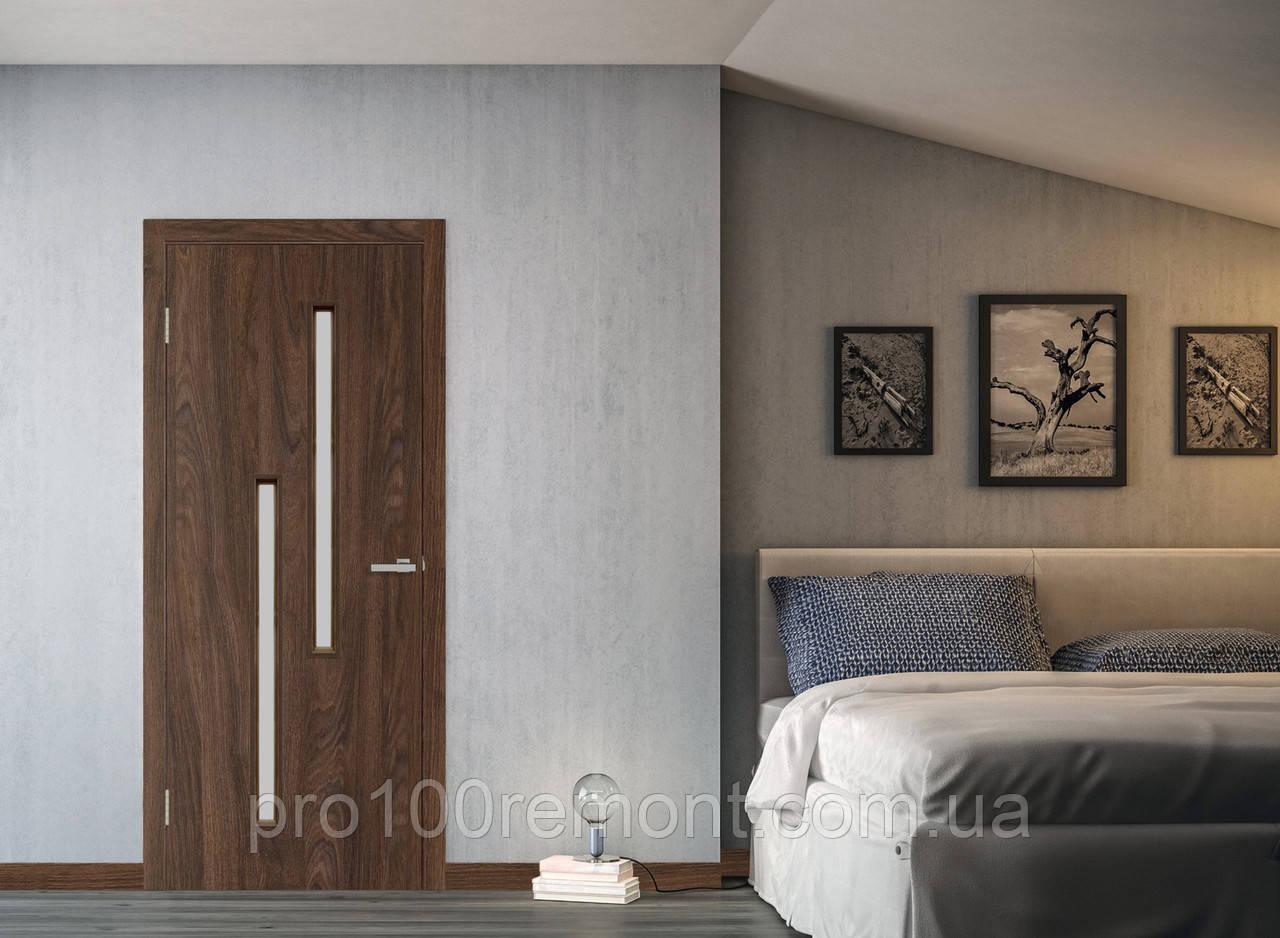 Двери Т02