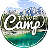 Travel-camp.com.ua