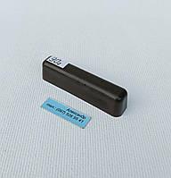 Воск мебельный, корректор NEARBY NEW   №90 темно коричневый, фото 1