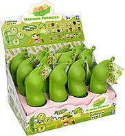 Pea Pod Babies Игровой набор Pea Pod Babies Малыши-Горошки для коллекционирования (815887026223)