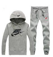 Спортивный костюм Найк, мужской костюм Nike, Индонезия, трикотажный
