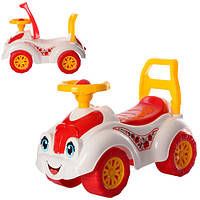 """Іграшка """"Автомобіль для прогулянок ТехноК"""", Технокомп"""
