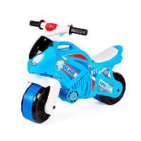 """Іграшка """"Мотоцикл ТехноК"""", арт.5781"""