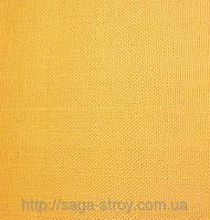 Стеклопластик РСТ-200, РСТ-250 (рулон 100м2)