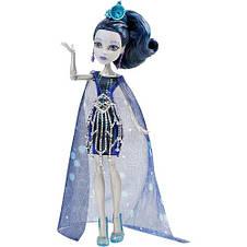 "Кукла Monster High ""Светские монстро-дивы"" , фото 3"