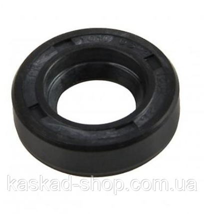 Уплотнительное  кольцо  А 40х20Х7, фото 2