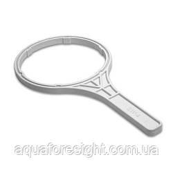 Ключ SW-4 ключ к фильтрам Big Blue