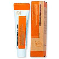 Purito Sea Buckthorn Vital 70 Cream Витаминный крем с экстрактом облепихи