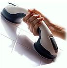 Ручка поручень на вакуумних присосках для ванної, фото 7