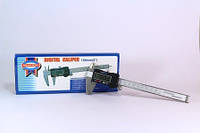 Штангенциркуль цифровой Digital Caliper,электронный штангенциркуль.! Акция