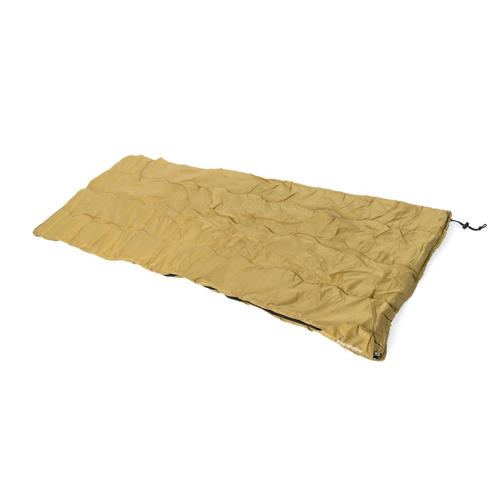 Спальный мешок Кемпинг Solo 200L