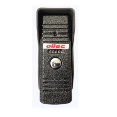 Вызывная панель OLTEC LC-305