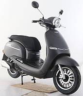 Скутер Forte CRUISE-150сс