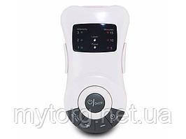 Аппарат Heal CR 912 для лечения ринита синусита лазерный