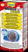 Tetra Med. HEXA-ex  20ml, на 400л