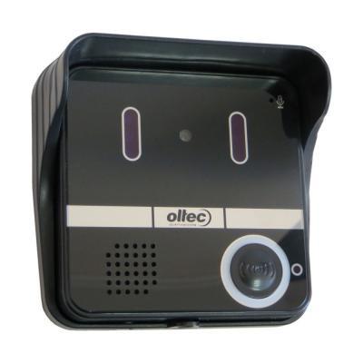 Вызывная панель OLTEC LC-309B