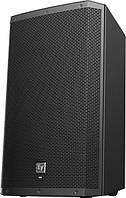 Активная акустическая система Electro Voice Zlx 15p