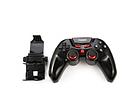 Бездротовий ігровий геймпад Bluetooth-джойстик для телефону смартфона DOBE, фото 4