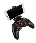 Бездротовий ігровий геймпад Bluetooth-джойстик для телефону смартфона DOBE, фото 3