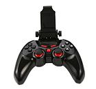 Бездротовий ігровий геймпад Bluetooth-джойстик для телефону смартфона DOBE, фото 2