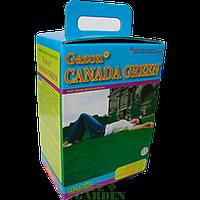 Газонная трава Rasenluх Канада Грин 2 кг