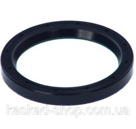 Уплотнительное кольцо  А 95х120х13, фото 2