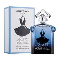 Парфюмированная вода для женщин Guerlain La Petite Robe Noire Intense EDP  оригинал 50 мл