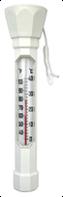 Термометр плавающий «Джимми Бой» Kokido
