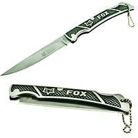 Складной нож Columbia Fox 168 В