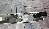 Трюковий самокат Scooter, фото 5