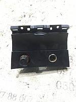 Пепельница Mazda 3 BK bp4k55211