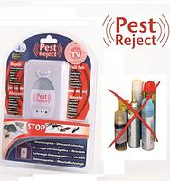 Смерть гризунам відлякувач Pest Reject 10.5х6.5 см (34641)