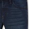 Стрейчевые джинсы для мальчика C&A Германия Размер 122, фото 2