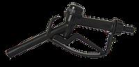 Пластиковый пистолет URPP