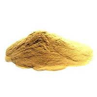 Споры Плауна 50 грамм (Ликоподий)