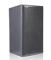 Активная акустическая система DB. Technologies Opera 15