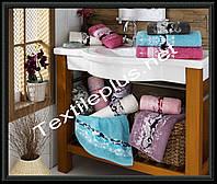 Полотенца кухонные Sikel