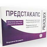 Предстакапс - Капсулы от простатита, фото 3