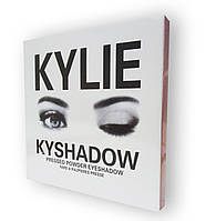 Палетка теней Kylie Kyshadow (Кайли), фото 1