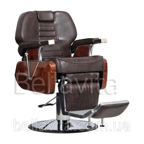 Перукарське крісло Ambasciatori