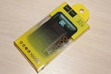 Power Bank HOCO B29 Domon 10000 mAh, фото 7