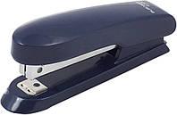 Степлер пластиковый BUROMAX 15л (скобы №10) ВМ.4100