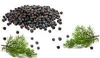 Ягоды можжевельника 100 грамм (Juniperus communis)