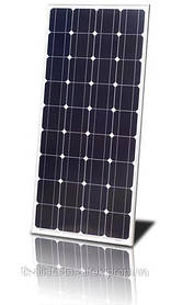 Солнечный фотомодуль Altek ALM-250M. 250Вт