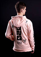 Худи Off White - 2020, Pink