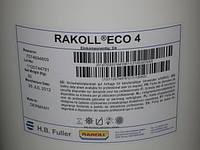 Водостойкий клей Rakoll EKO 4 (30 кг.)