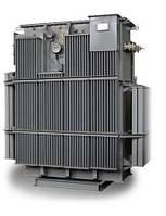 ТМЗ-630кВА Трансформатор силовой масляный ТМЗ 630кВА 10 (6)/0,4