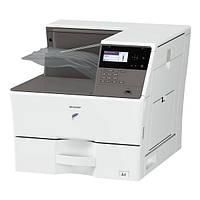 Принтер (лазерный) Sharp MXB450PEE