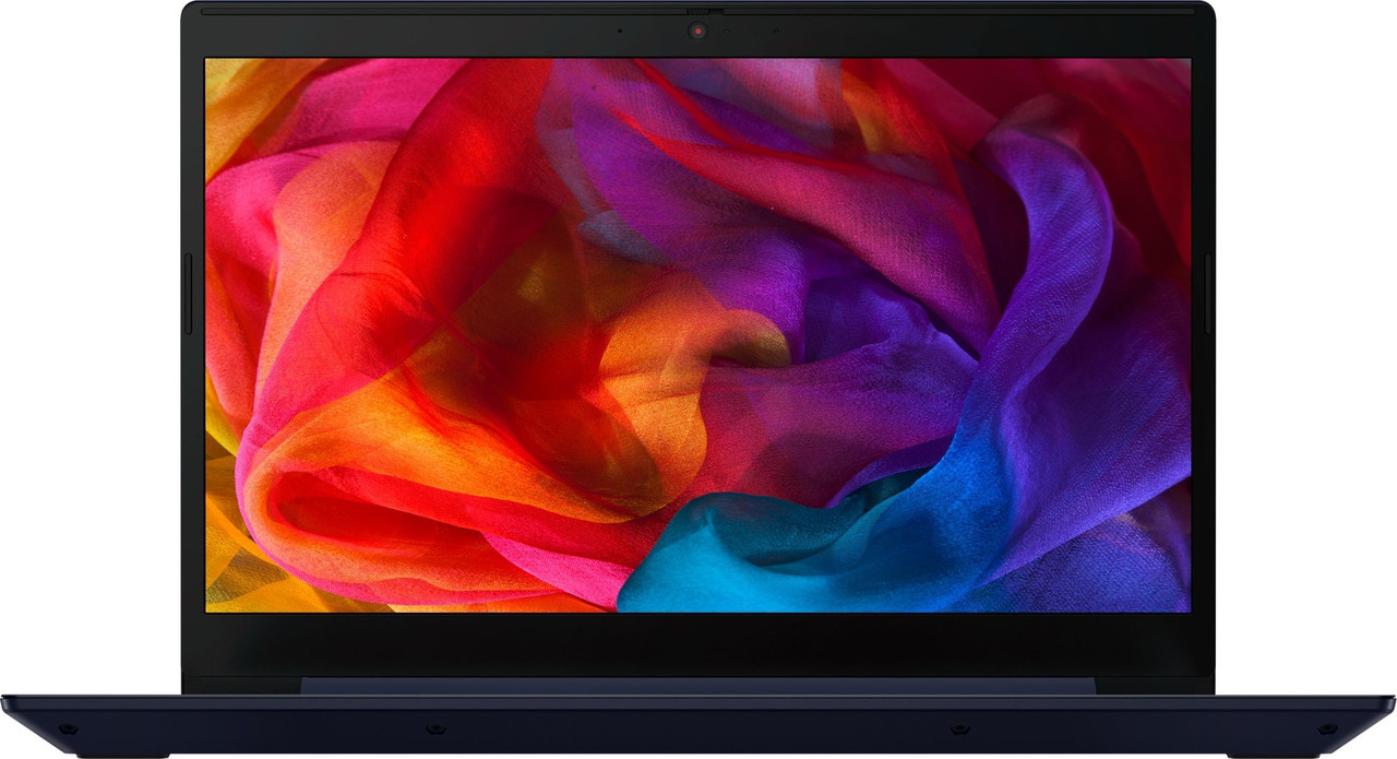 """Ноутбук Lenovo IdeaPad L340-15IWL (81LG00YKRA); 15.6"""" FullHD (1920x1080) TN LED матовый / Intel Core i5-8265U (1.6 - 3.9 ГГц) / RAM 8 ГБ / SSD 512 ГБ"""